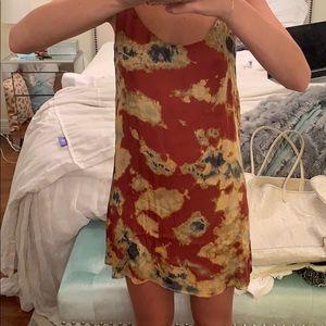 Blue Life dress size S